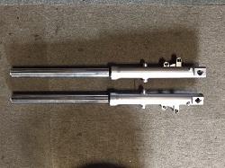 C-H-zr400c1