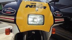 C-LED-NSR2